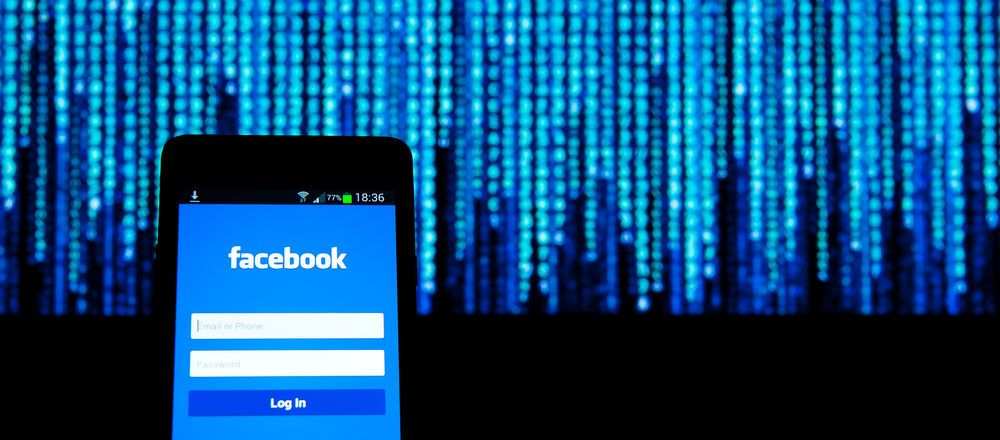 Facebook hack likessharesmore in 2021 facebook