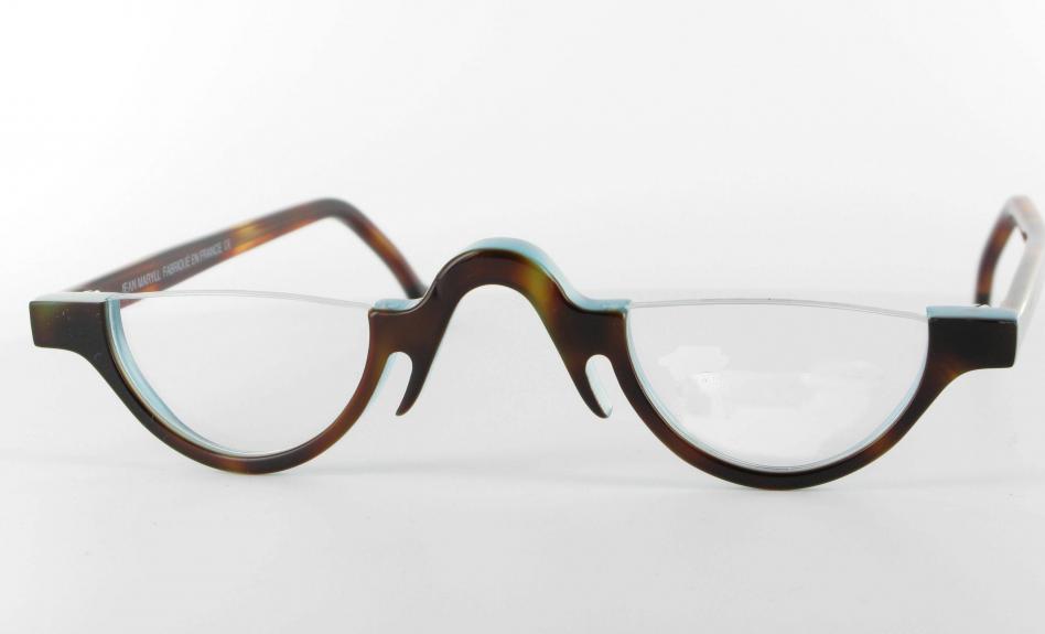 168baedd0396 ... vintage style eyeglasses.