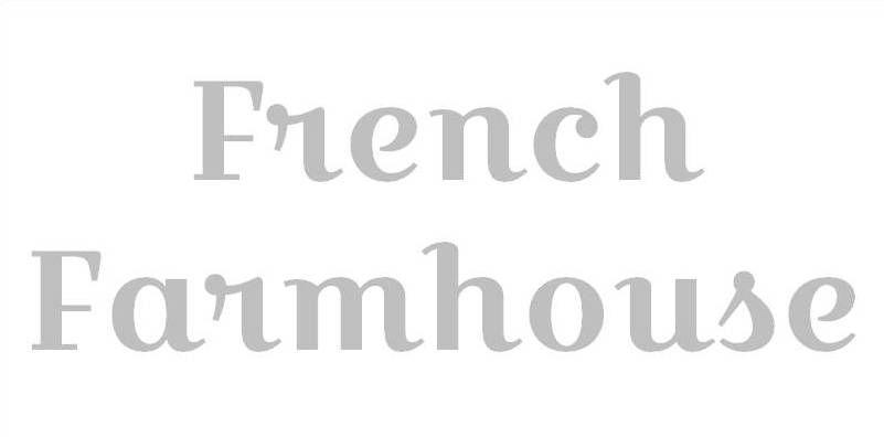 Pin by Janny Lobbezoo on ~ French Farmhouse ~ | Pinterest ...