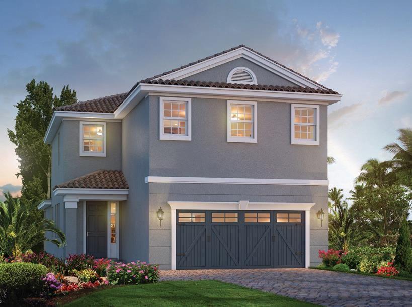 Ashcroft casa à venda em Orlando Casas, Alugar e Pousada