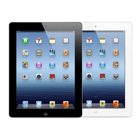 Want to win a new iPad 3? Check out our Facebook page to find out how http://www.facebook.com/events/107008436099851/