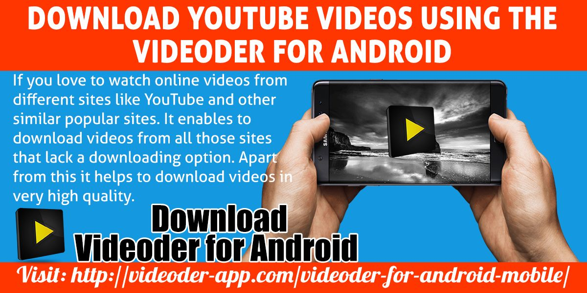 If you love to watch online videos from different sites like ...