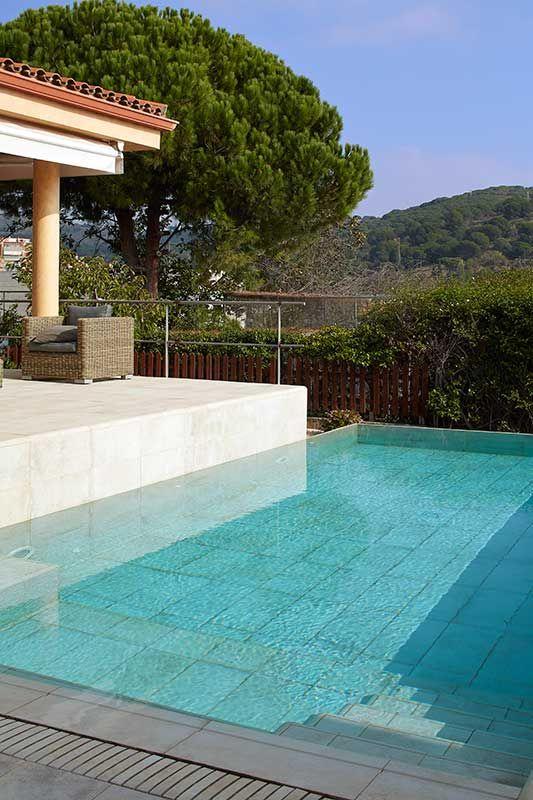 Pin di Imola Store Rimini su Swimming Pool Piastrelle e