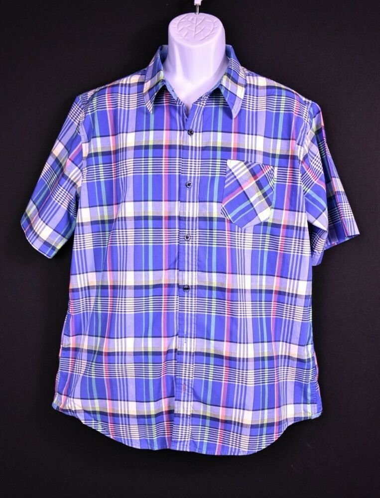 Lyle /& Scott Men Long Sleeve Cotton Slim Stripe T-Shirt Henley Top White Blue