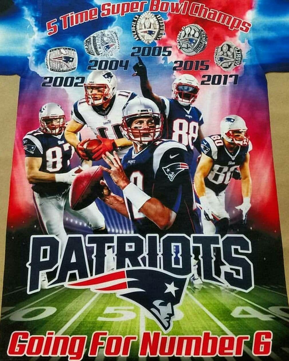 Ya Baby Lfg 6 Beatla Dodamage2 New England Patriots Cheerleaders New England Patriots Merchandise Patriots Cheerleaders