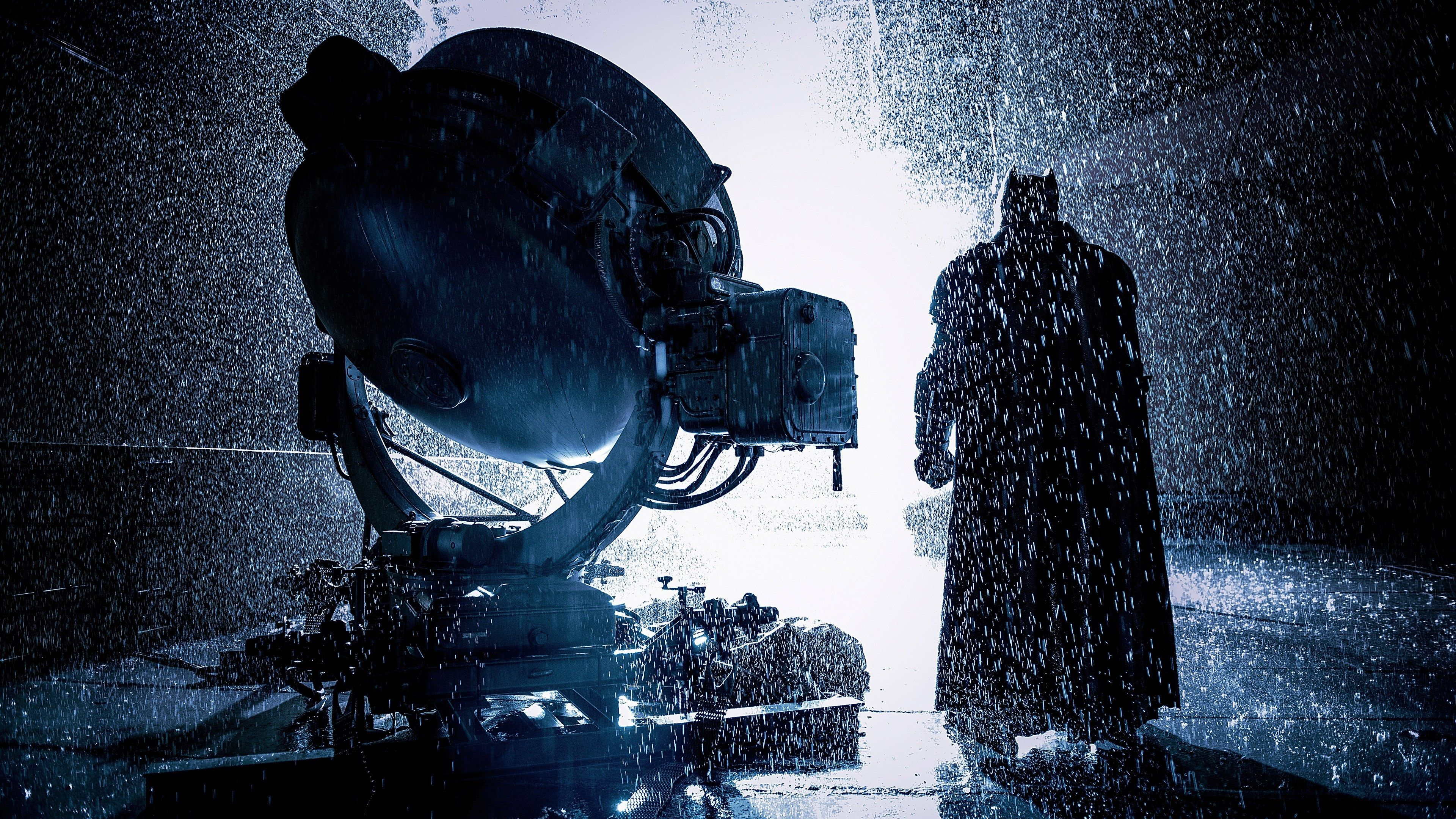 3840x2160 Batman Vs Superman 4k Download Free Wallpaper Hd