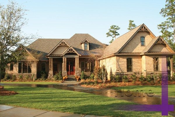 Rustic Home Wedding Rustic Garden Ideas Pictures Modern Rustic Home Design Plans In 2020 Rustic House Plans Craftsman House Plans Contemporary House Plans