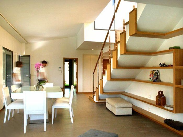quel meuble sous escalier choisir meuble sous escalier pinterest sous escalier placard. Black Bedroom Furniture Sets. Home Design Ideas