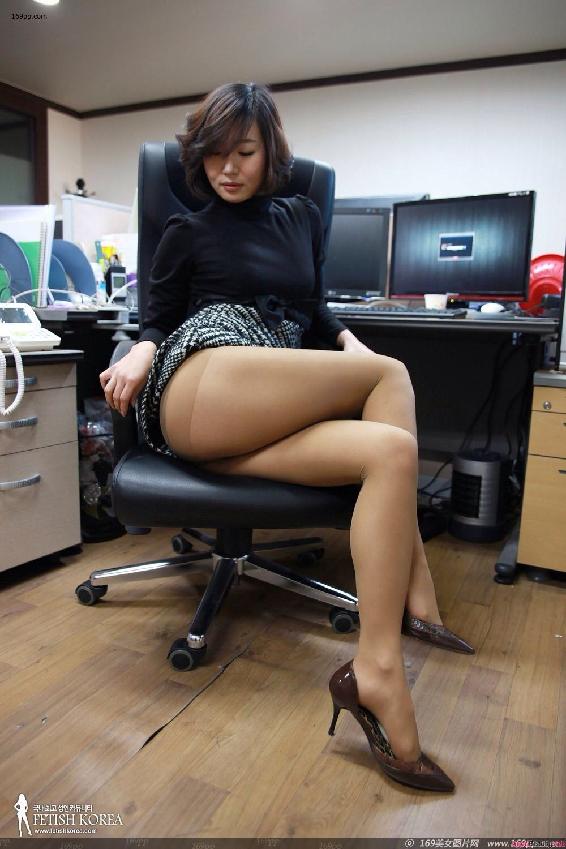 Asian mlf