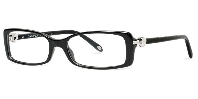 b67bbded84d Image for TF2035 from LensCrafters - Eyewear