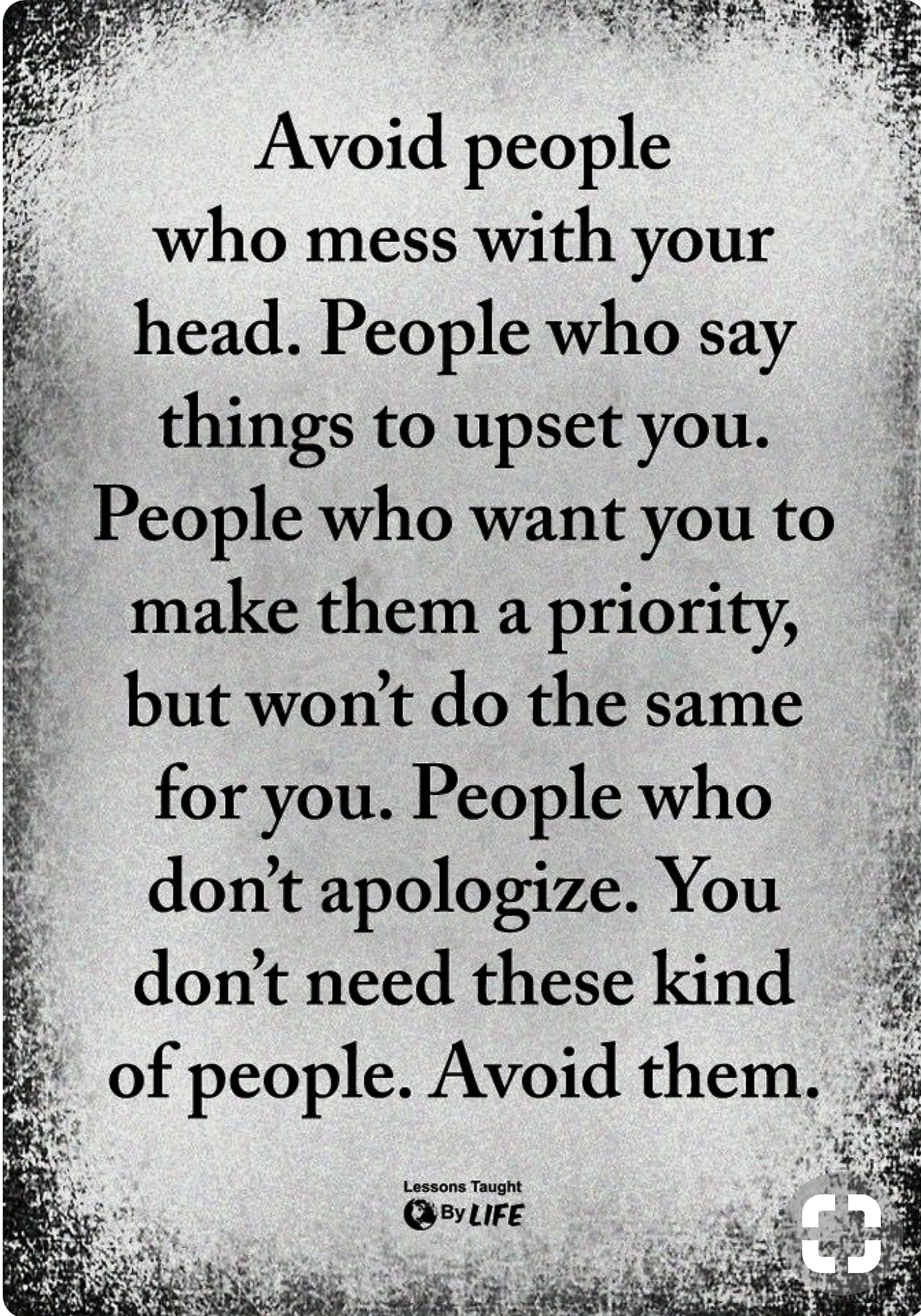 Pin By Erika Franklin On Abuse Quotes The Like Be Yourself Quotes Abuse Quotes Inspirational Quotes