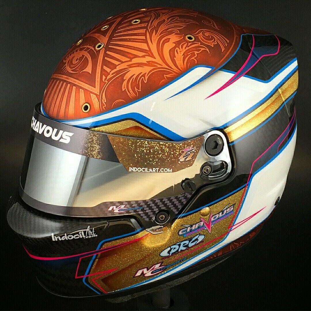 Vetor Artdigital Art Fenix Ilustrao Helmetart Cap Stiker Helm Desain Rpha Lorenzo 2y 10