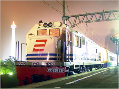 Dapatkan tiket kereta api di pegipegi pt kereta api indonesia dapatkan tiket kereta api di pegipegi pt kereta api indonesia pt reheart Choice Image