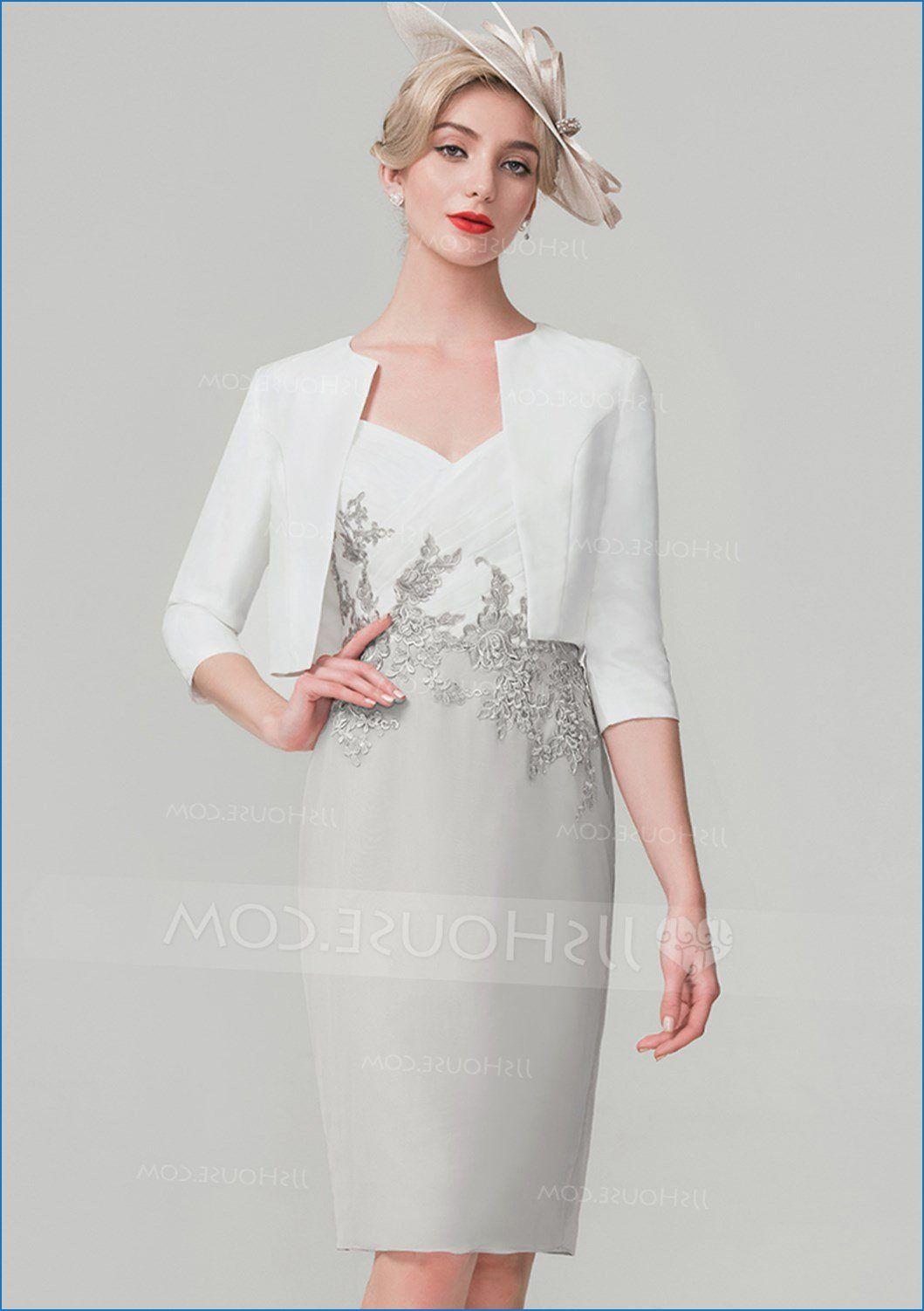 Kleid Brautmutter Wadenlang  Kleider mode, Kleider, Wadenlanges kleid