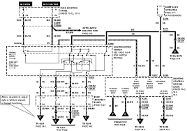 Proton Wira 1 5 Efi Fuse Box Diagram Google Search Fuse Box Diagram Protons