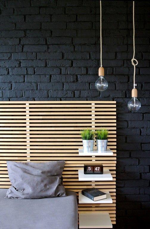 Deckenlampen im Schlafzimmer imindesign - Deckenlampen Pinterest - deckenlampen für schlafzimmer