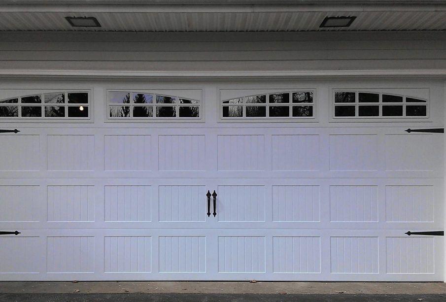 Pin By Rendall Serrano On Garage Door Repair Canada Garage Doors Garage Door Sensor Doors