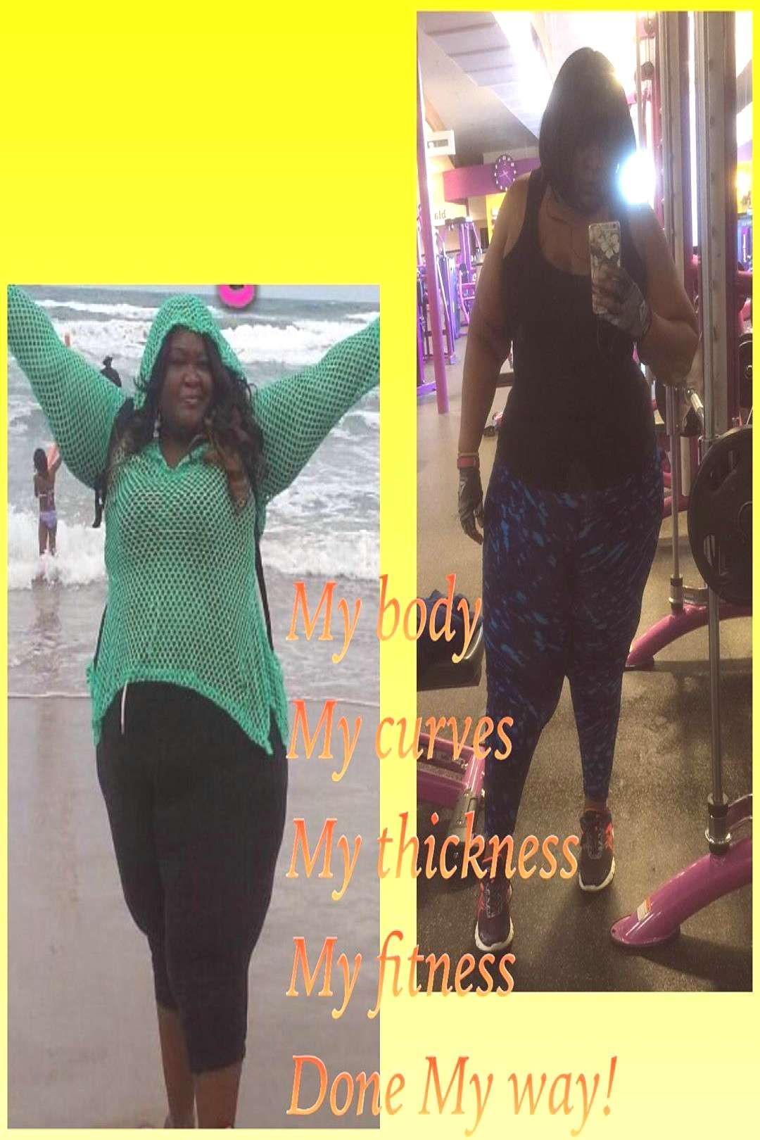 #personstandingpossible #thickness #fitness #curves #matter #wanted #takes #text #body #have #that #...