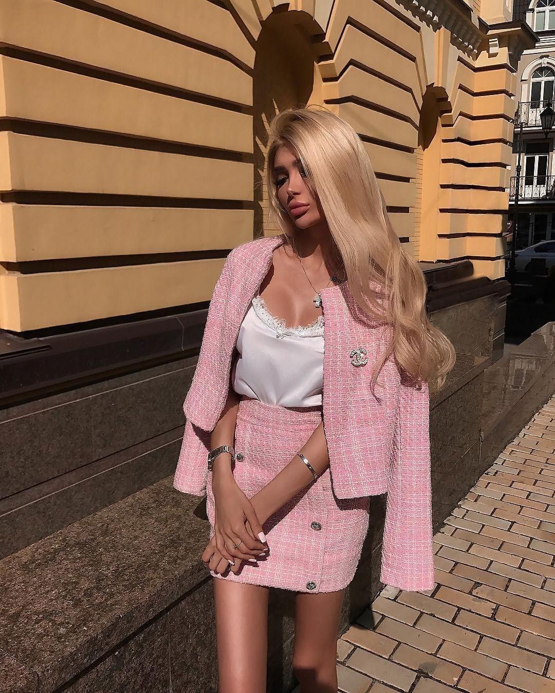 Is a cute Kendall Marie nude photos 2019