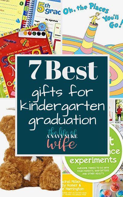 Preschool or Kindergarten Graduation Gifts - The Life of a Navy Nuke Wife  sc 1 st  Pinterest & Preschool or Kindergarten Graduation Gifts - The Life of a Navy Nuke ...