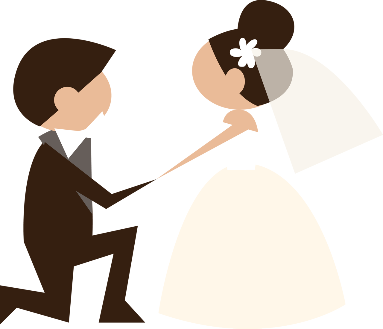 CASAMENTO | wedding | Pinterest | Wedding, Clip art and ...