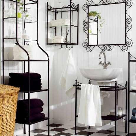 Ikea Ronnskar Sweet Home Pinterest Pergolas