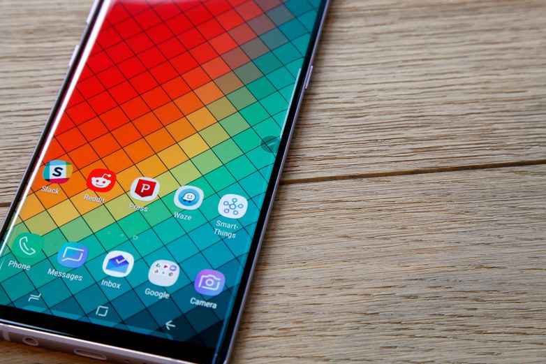 Costco Is Already Taking 500 Off The Galaxy Note 9 No 24 Month