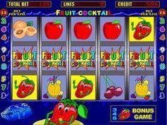 Игровые автоматы ягоды бесплатно игровой автомат crazy monkey описание