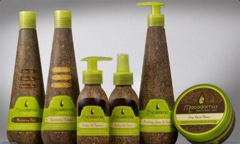Macadamia Hair Products Macadamia Hair Products Macadamia Macadamia Nut Oil