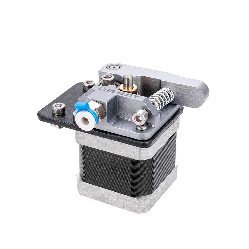 Metal Extruder kit MK8 CR-10//10S Upgrade For Creality 3D Printer //For Ender 3 US