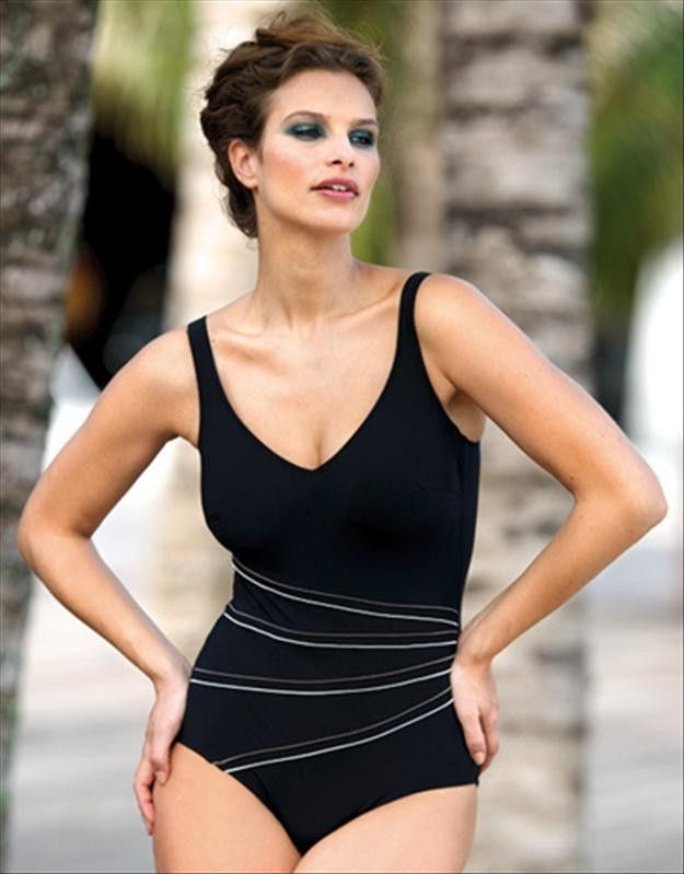 Anita Badpak.Anita Badpak Gemma E H Summer Bikinis