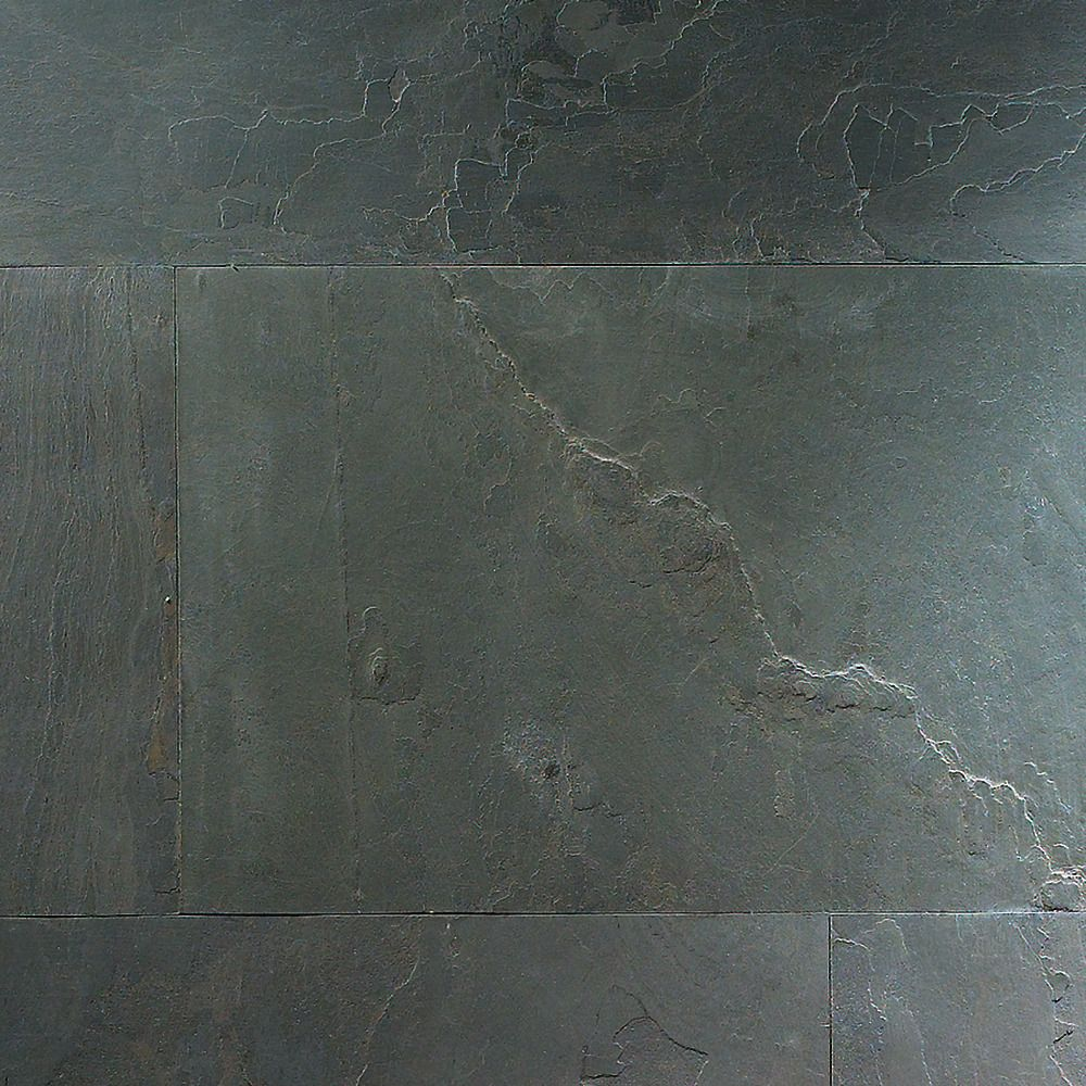 this is wallpaper! natural stone with fiberglass backing