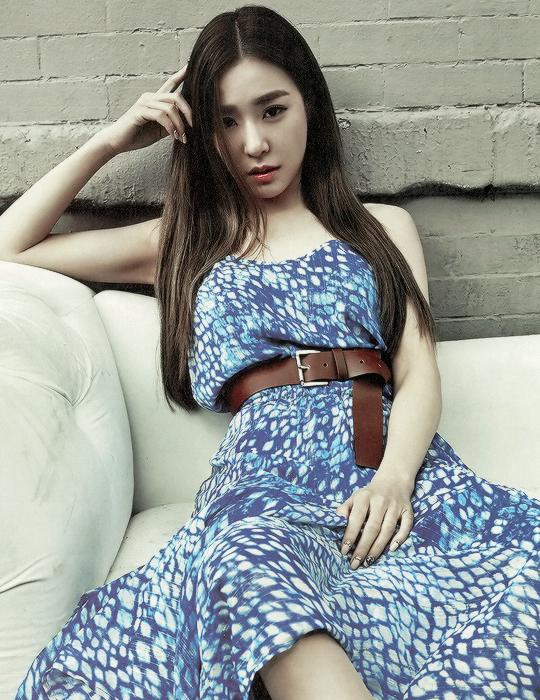 Girls Generation Hyoyeon Idol Jessica Jung Kpop Seohyun Snsd Sooyoung Sunny Taeyeon Tiffany Girls Generation Tiffany Girls Generation Tiffany Girls