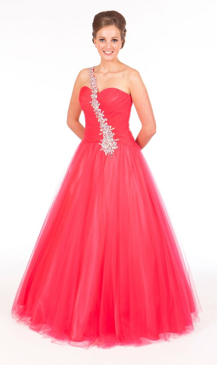 Worst Prom Dresses Ever   19 Of The Worst Prom Outfits You Will Ever ...