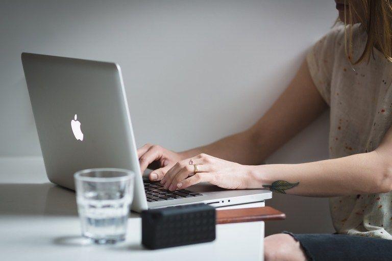 5 Ideias De Negocios Com Pouco Dinheiro Lucrativas Em 2020
