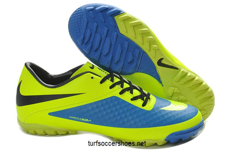 best soccer shoes cheap sale