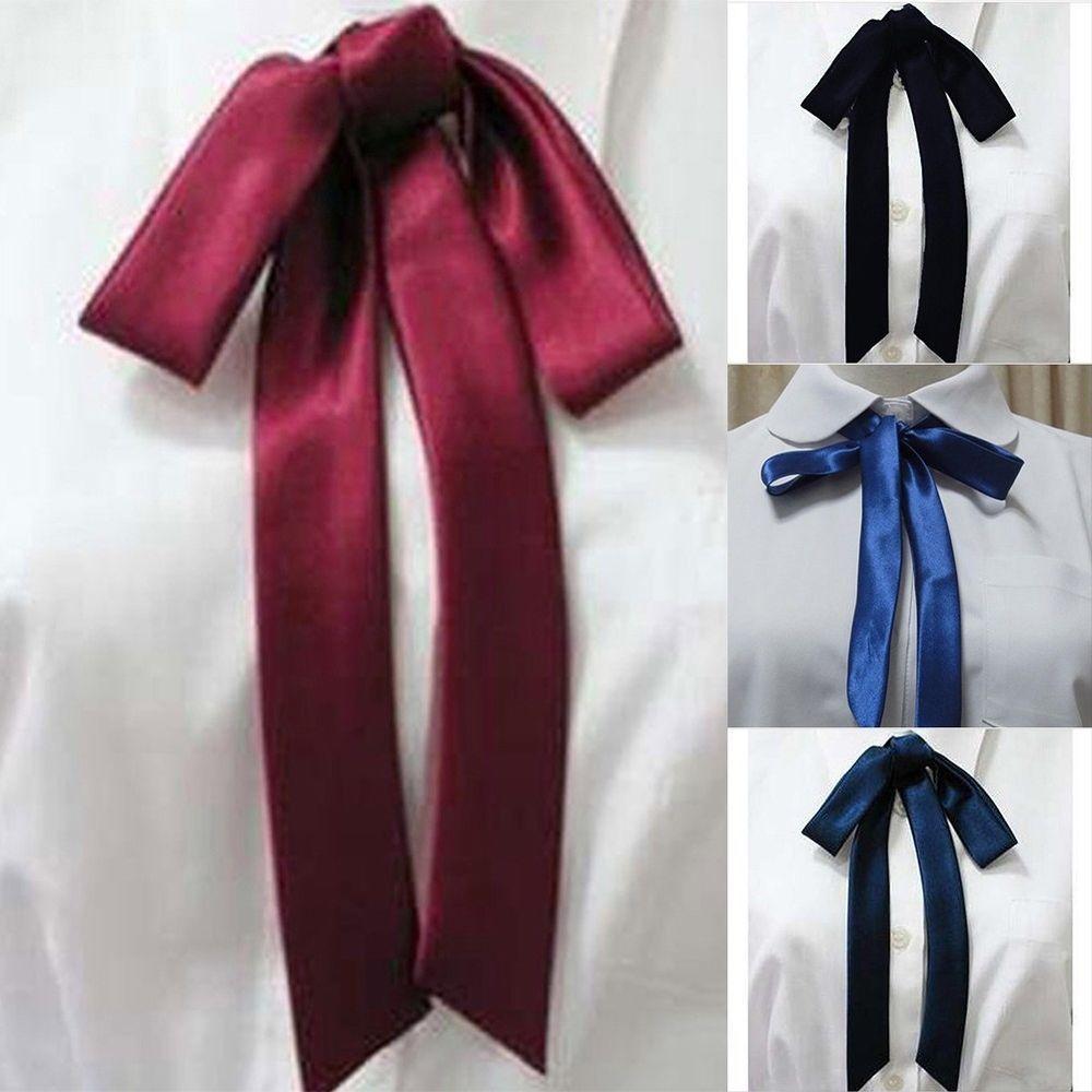 9b2a5e88c3d6 Mens Womens Vintage Western Cowboy Fancy Neck Bow Tie Ribbon Silk Necktie  Hi-Tie #Unbranded #Fashion #Casual