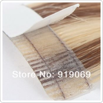 Aliexpress buy 60 double stitch russian virgin tape in hair aliexpress buy 60 double stitch russian virgin tape in hair extensions various pmusecretfo Image collections