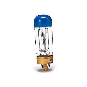 Calumet Day Dak 500w 120v 3200k Lamp By Calumet 20 99 Item Specifications Product Descriptio Electronic Accessories Projector Accessories Video Accessories