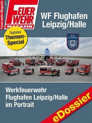 Deutschlands zweitgrößtes Luftfrachtdrehkreuz
