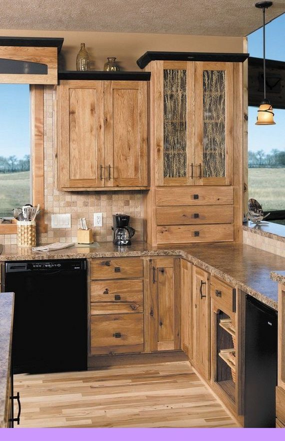 dark light oak maple cherry cabinetry and kitchen wood cabinets white countertops on farmhouse kitchen maple cabinets id=85704