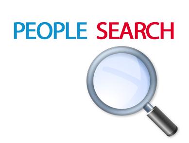 Amp Nbsp البحث عن شخص بالاسم الكامل فى الإنترنت عن طريق رقم هاتفه أو بريده الالكترونى People Search Engine People Search Free Free People Search Engines