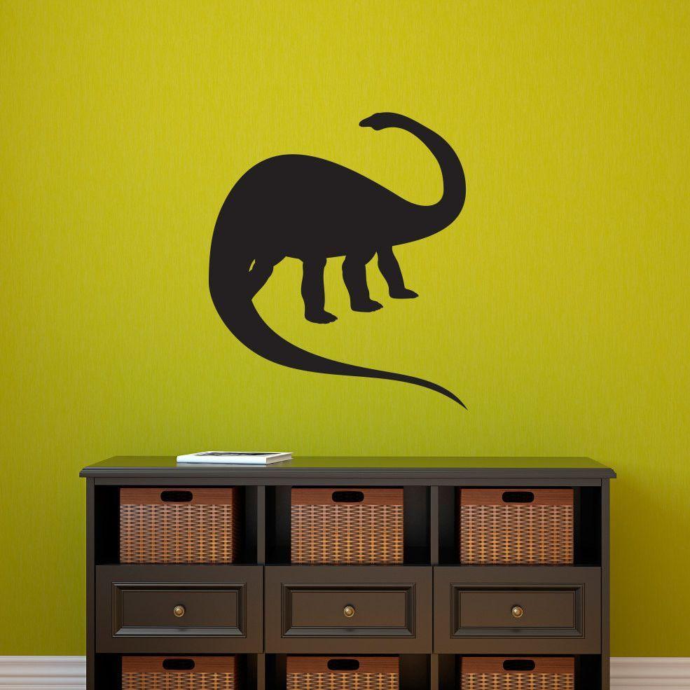 Fantastic Cricut Home Decor Vinyl Wall Art Frieze - All About ...