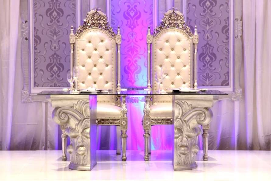 king and queen chairs for rent desk chair combo rental wedding google search my