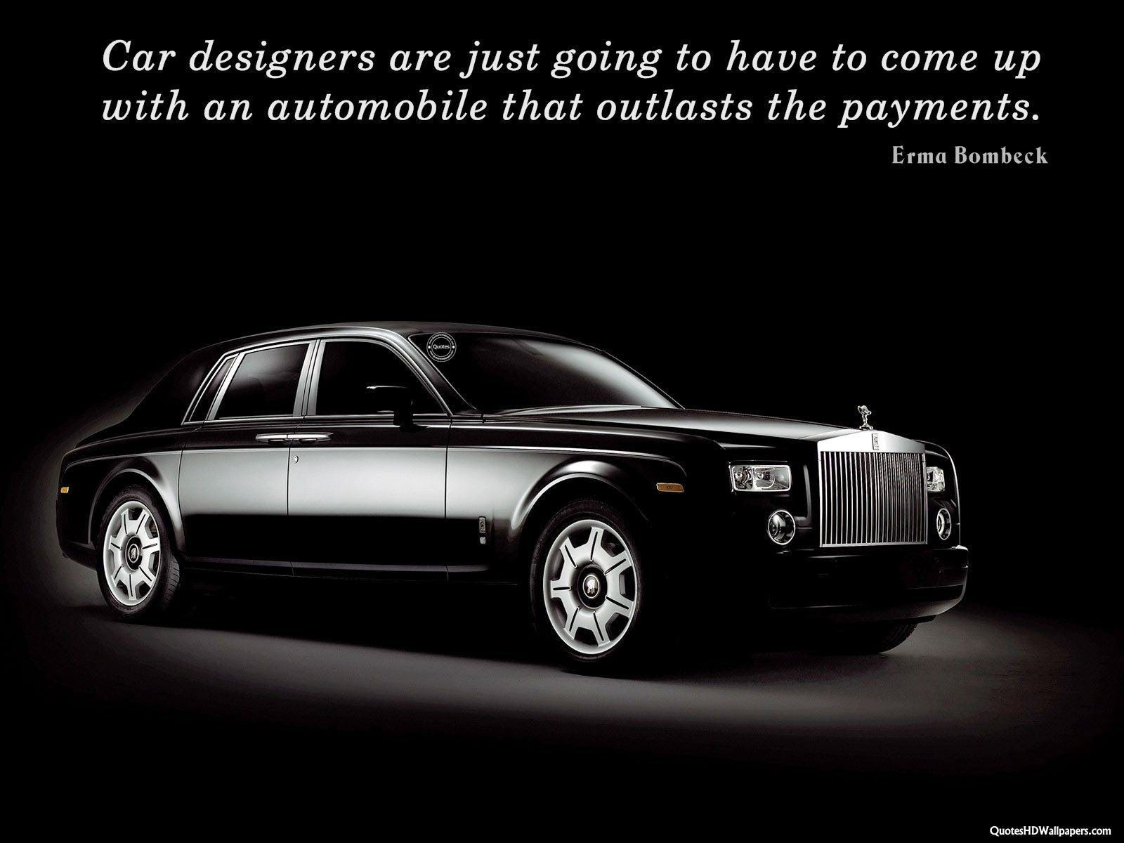 New Car Quotes Motivational Quotes On Car  Google Search  Motivational Quotes