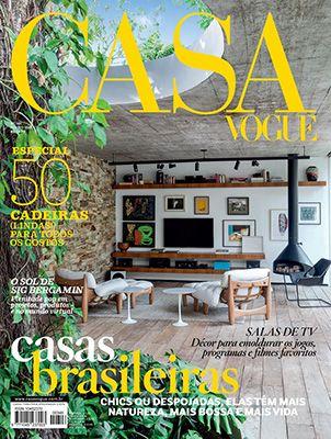 .: E-commerce Editora Globo - Assine Globo :.