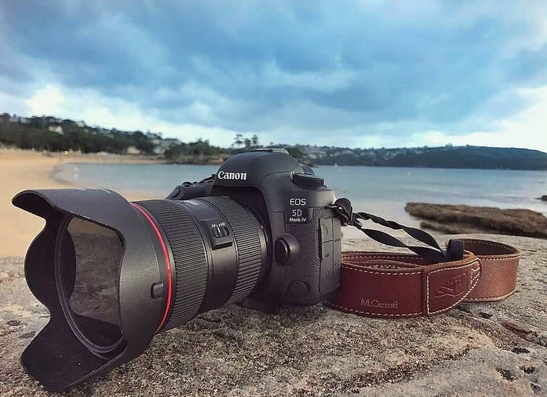 Nice Setup By Canon 5d Mark Iv And Canon 24 70mm F 2 8 Ii Mjcerroti Dm Us For A Paid Feature Tag Frenzy Photos For A Chance At A Regular Feature
