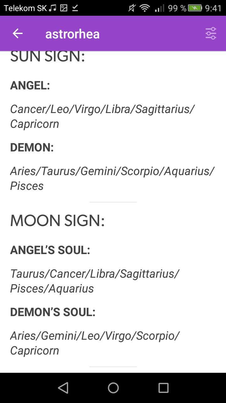 Leo sun Sagittarius moon Taurus rising | articles | Zodiac signs