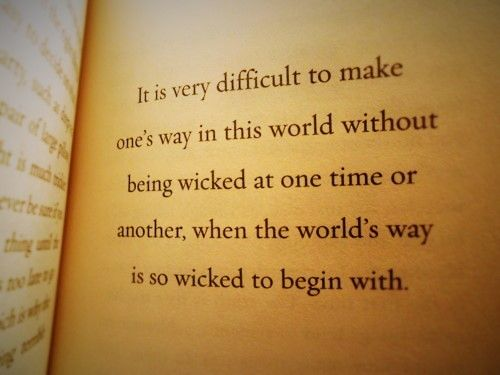 Lemony Snicket Quote In Love As In Life One Misheard: A Series Of Unfortunate Events