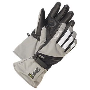 Volt Heated Snow Gloves For Ladies Snow Gloves Gloves Lady Grey